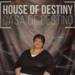 Children's Pastor Lisa Morales