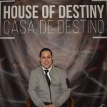 Superintendent of Biblical Education - Joseph Lopez